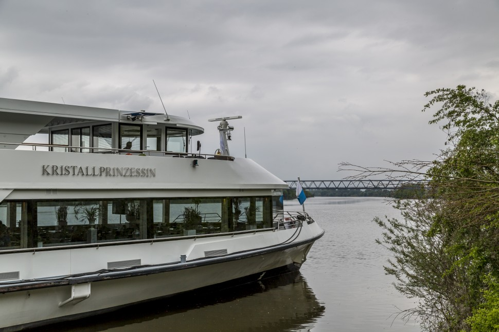 Kristallflotte-Swarovski-2