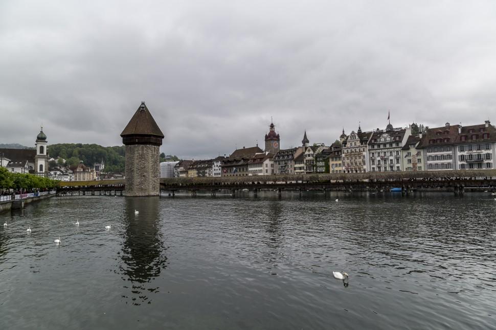 Luzern-wilder-mann-16