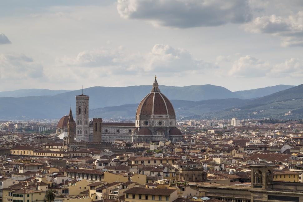 Piazzale Michelangelo-41