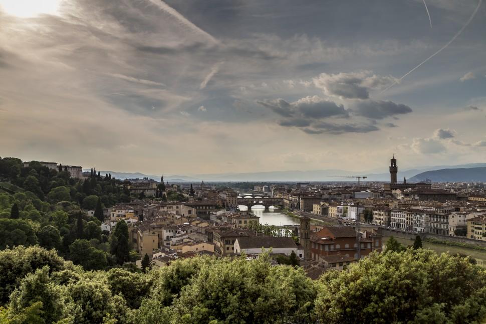 Piazzale Michelangelo-47