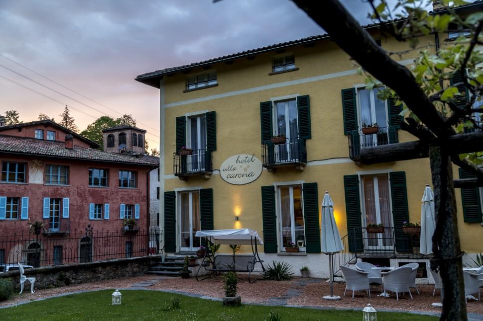 Villa-Carona-7