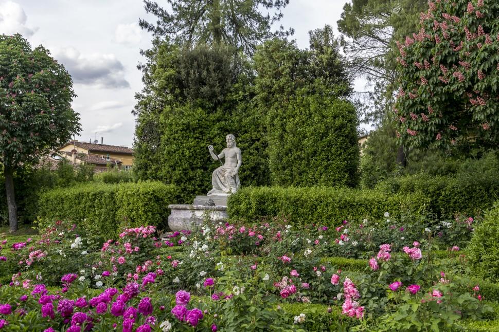 florenz-Boboli.-37