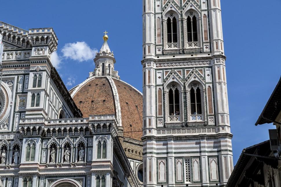 florenz-Duomo-18