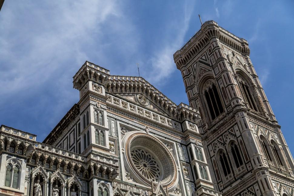 florenz-Duomo-24