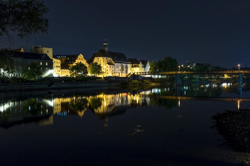 regensburg-Nacht-1