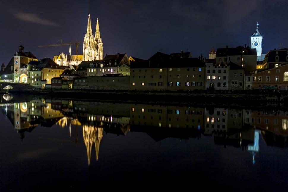 regensburg-Nacht-2