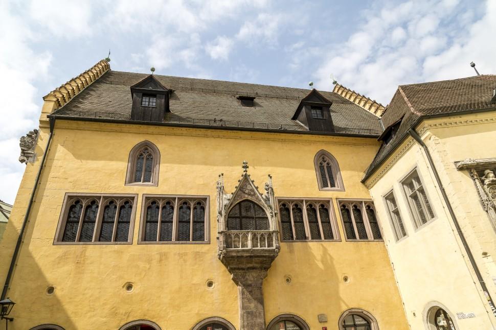 regensburg-Ratshaus-1
