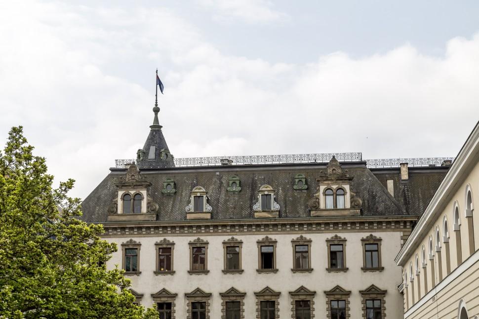 regensburg-Schloss-1