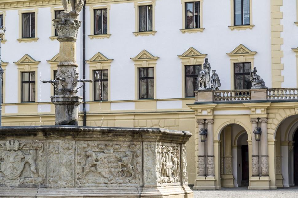 regensburg-Schloss-2