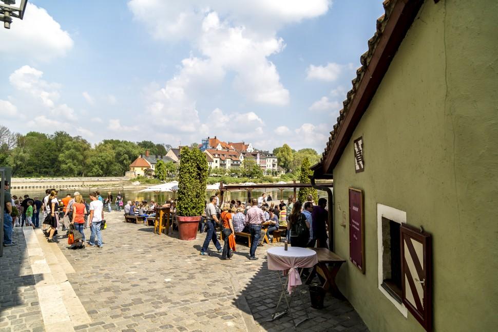 regensburg-Wurstkueche-2