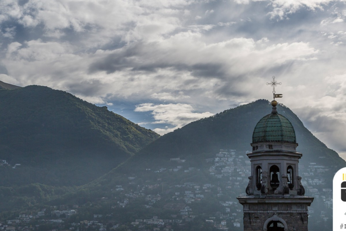 InstaTour – Zeitreise durch die Schweiz