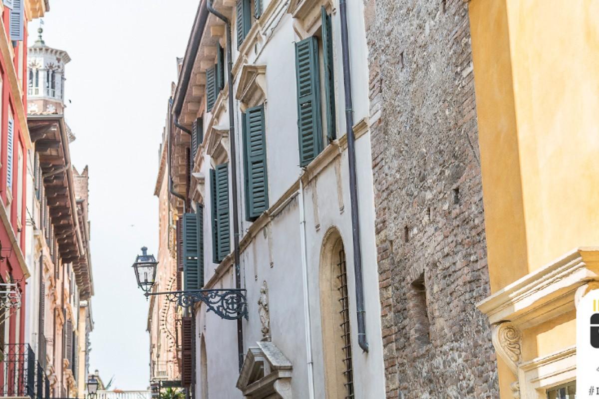 InstaTipp – eine Portion toskanisches Lebensgefühl