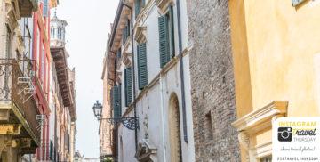 InstaTipp - eine Portion toskanisches Lebensgefühl