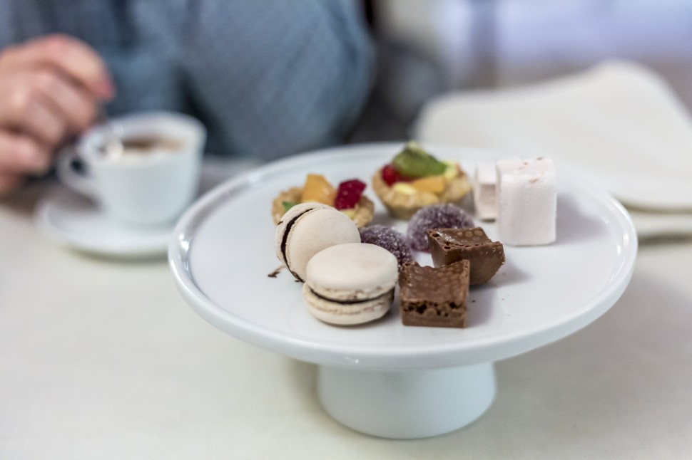 Castel-Monastero-Contrada-Dessert