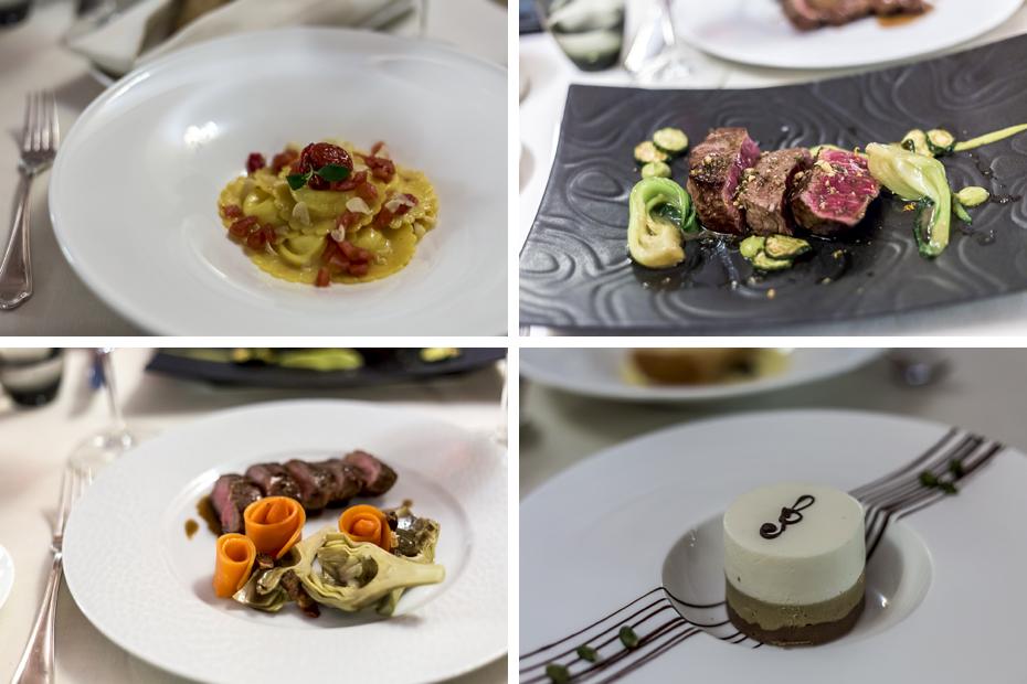 Castel-Monastero-Contrada-Gourmet-Diner