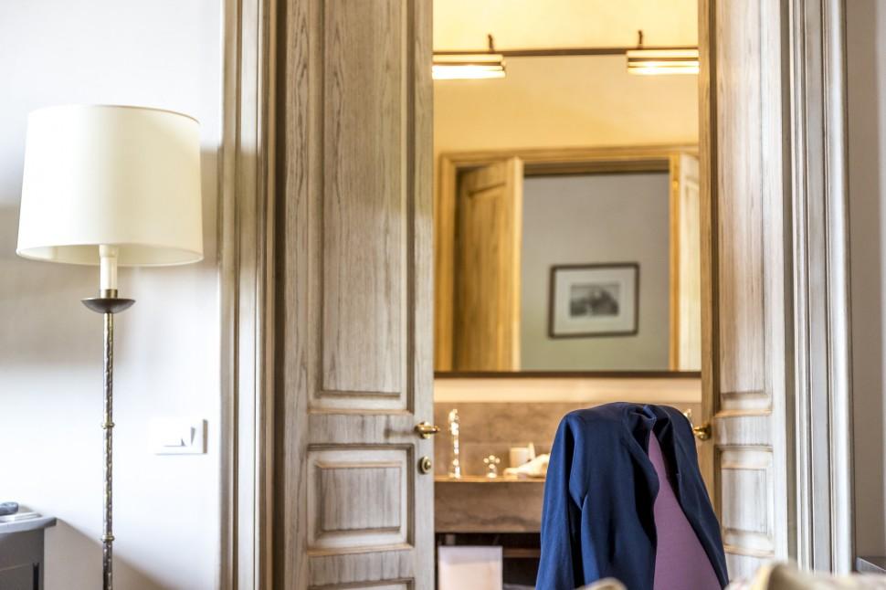 Castel-Monastero-Executive-Suite-3