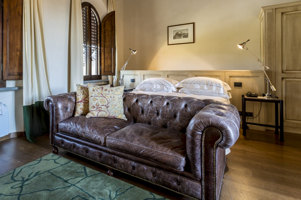 Castel-Monastero-Executive-Suite