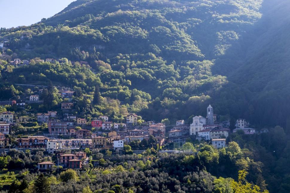 Comersee-Castelo-di-Vezio-4