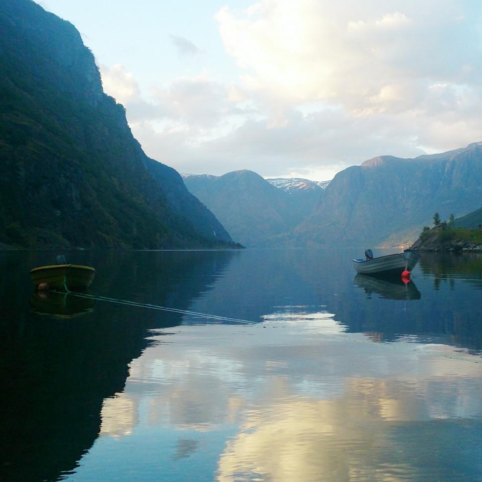 Flam-Aurlandfjord-1