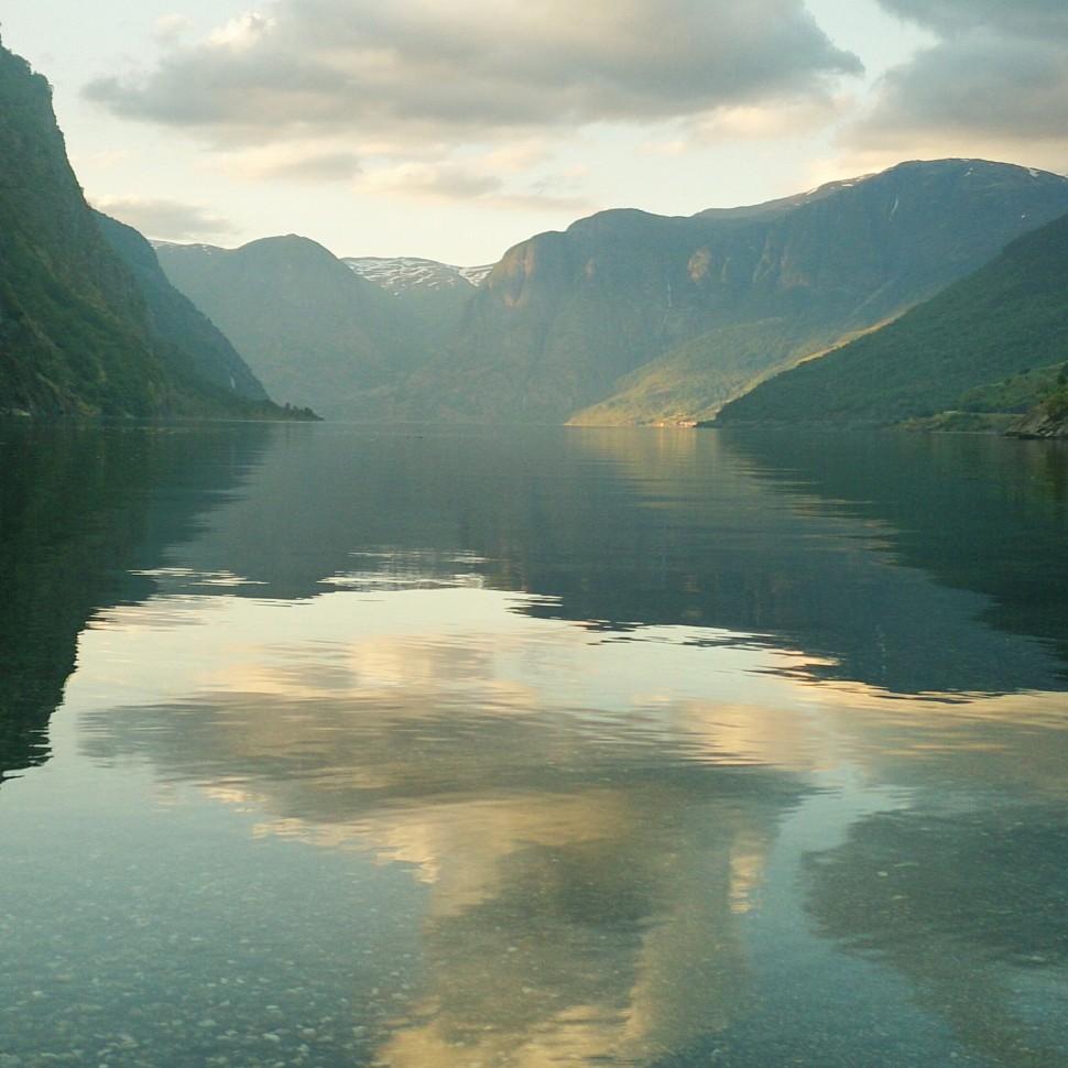 Flam-Aurlandfjord-2