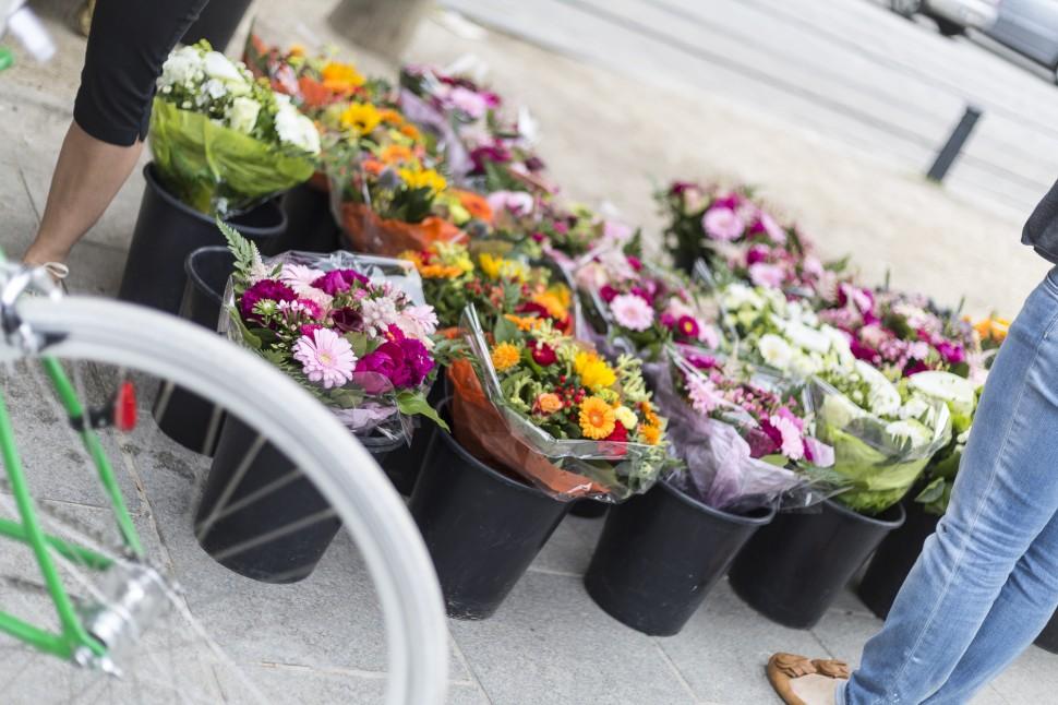 Gent-Blumenmarkt-Kouter-3