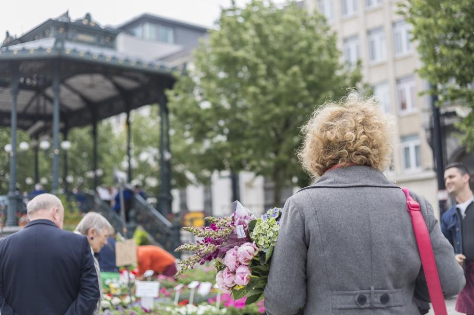 Gent-Blumenmarkt-Kouter-8