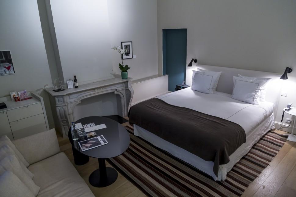 antwerpen-Hotel-Julien-Room