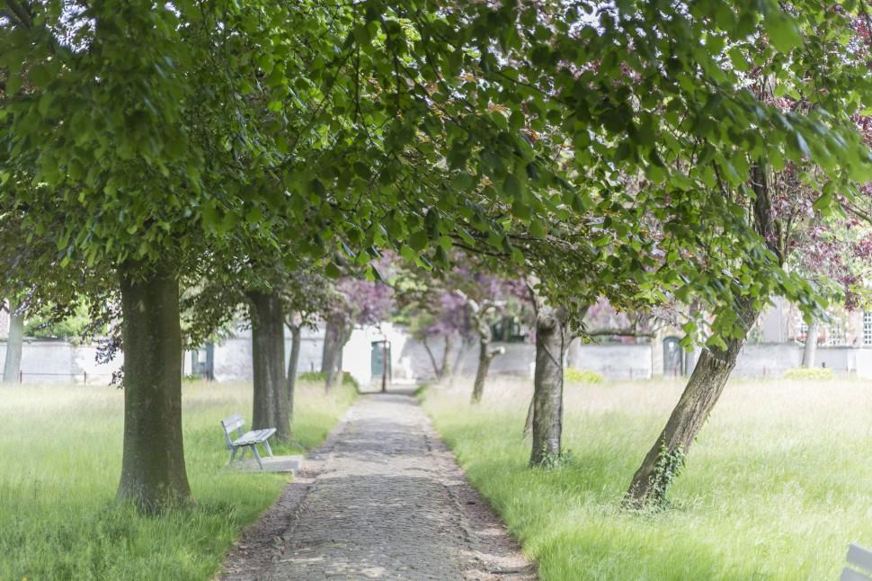 gent-Kleiner-Beginenhof-6