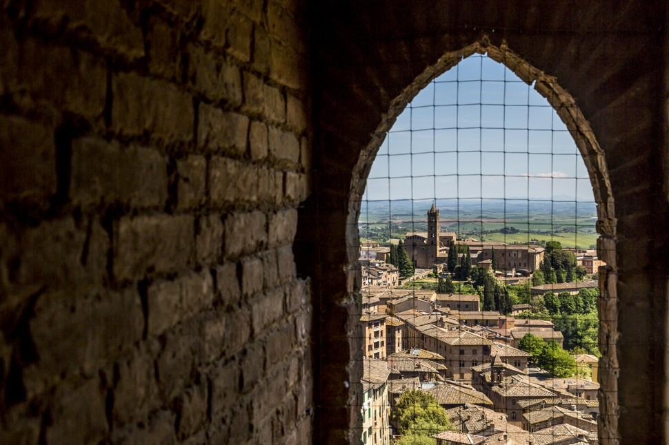 siena-torre-del-Mangia-2
