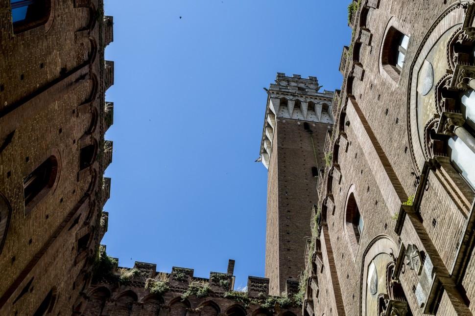 siena-torre-del-Mangia-3