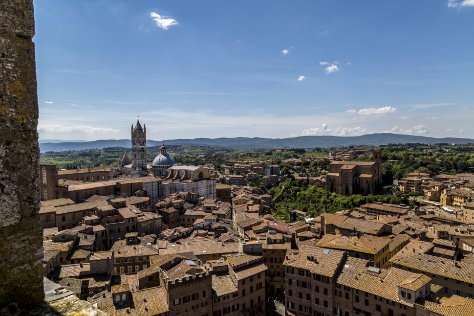 siena-torre-del-Mangia-View-1