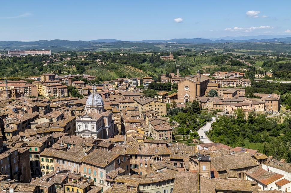 siena-torre-del-Mangia-view-5