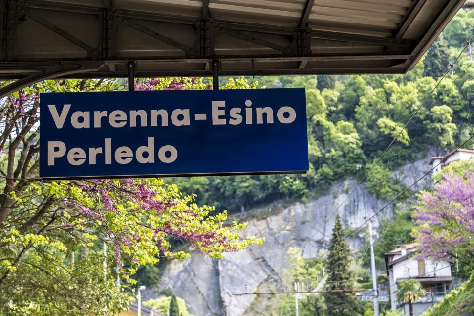 varenna-esino-Bahnhof