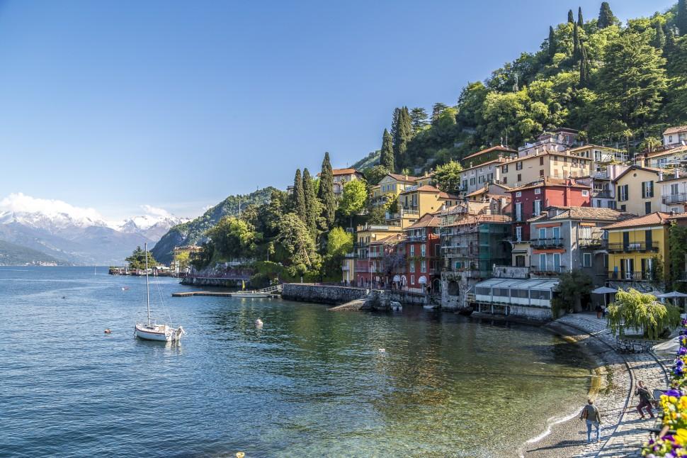 varenna-lago-di-Como-3