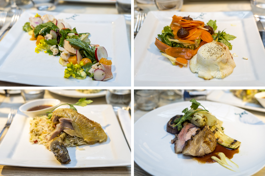 Gent-Restaurant-Pakhuis