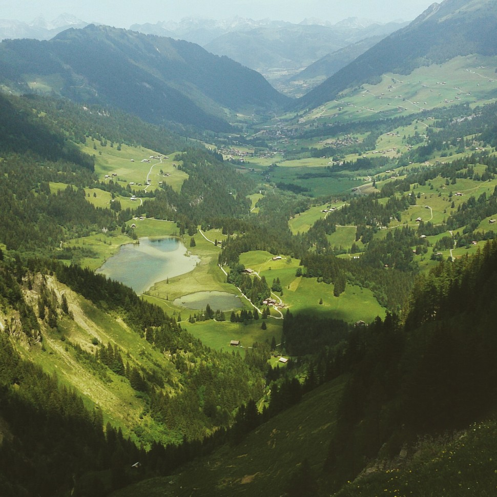 Gstaad-Lauenensee-3