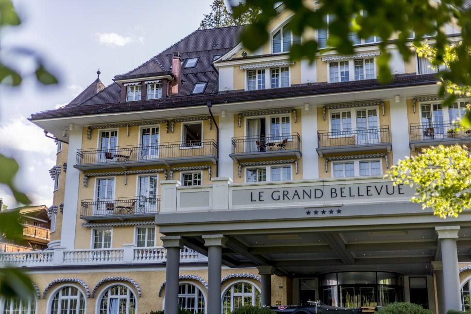Le-Grand-Bellevue-1