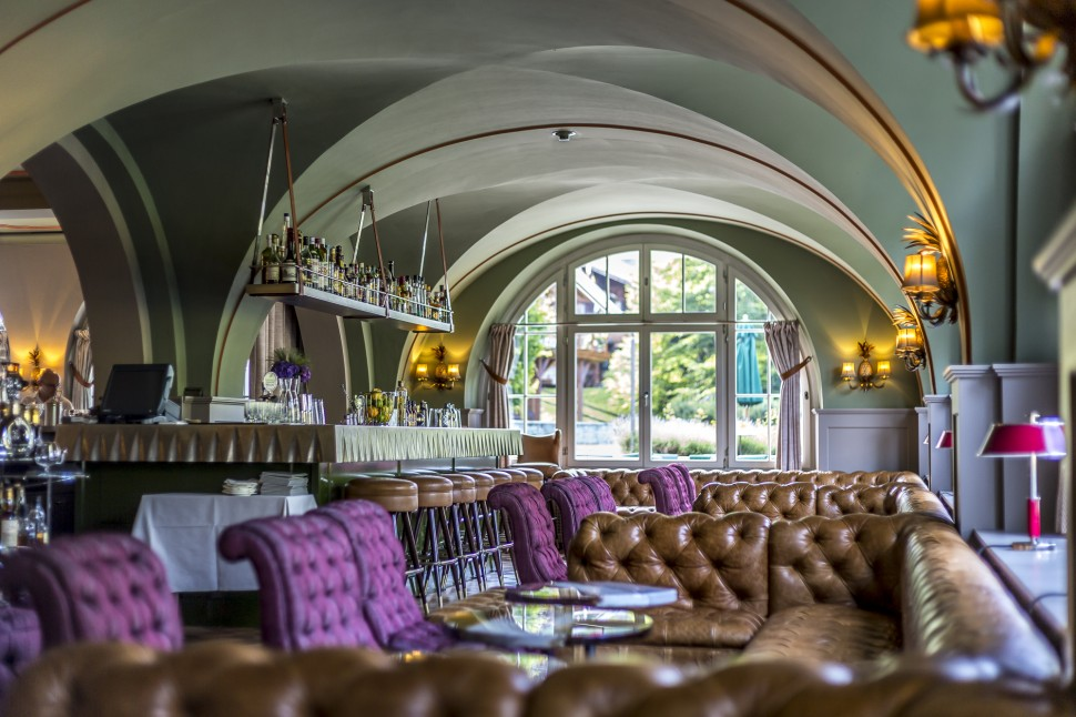 Le-Grand-Bellevue-Gstaad-Bar-2