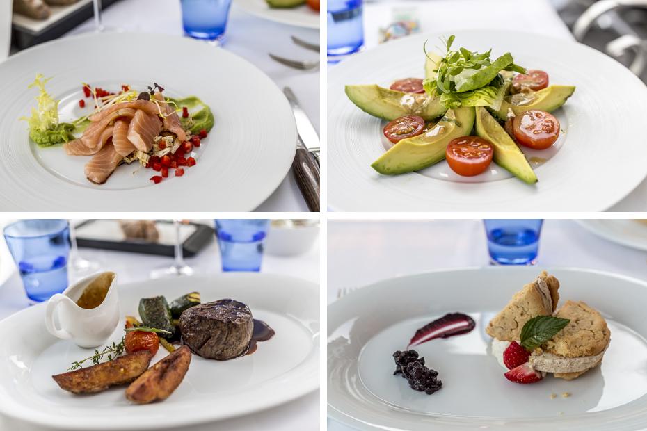 Park-Grill-Weggis-Dinner