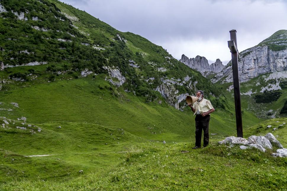 appenzell-Bergsegen-Furgglenalp