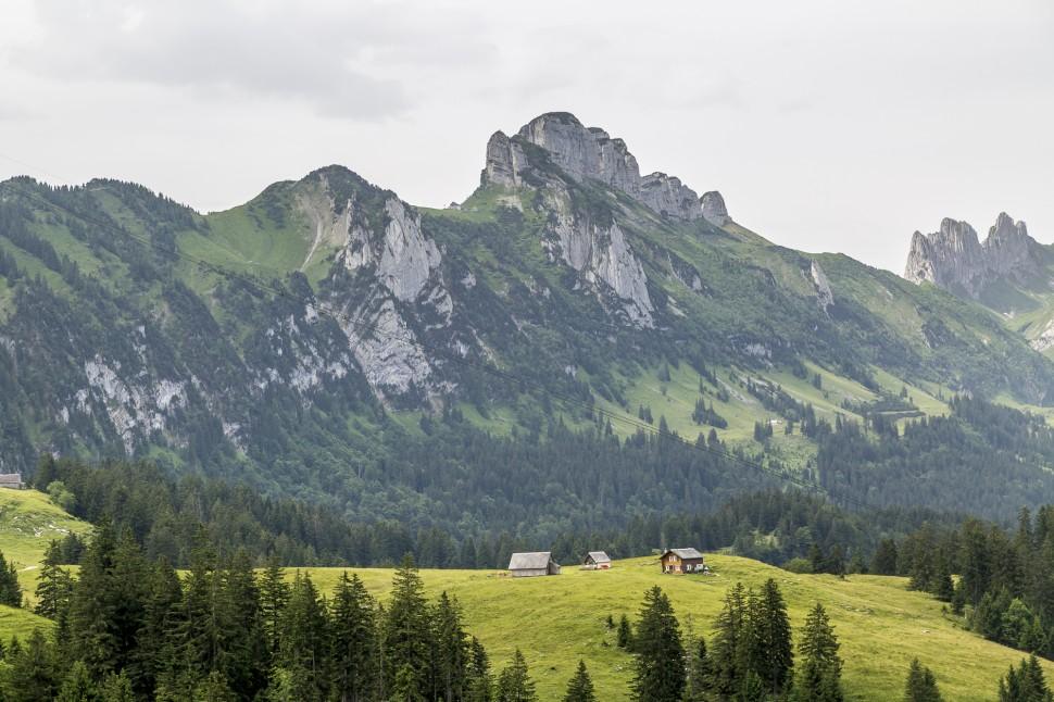 appenzell-alpstein-2