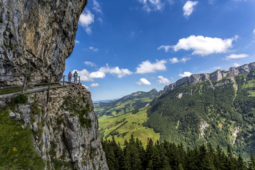 appenzell-wildkirchli