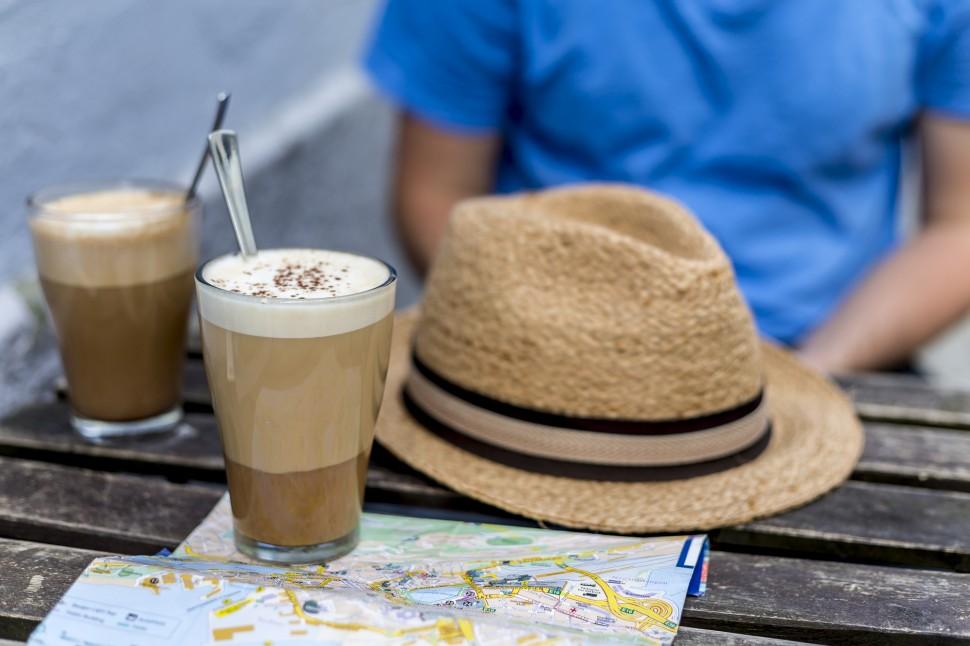 bergen-Det-lille- Kaffekompaniet
