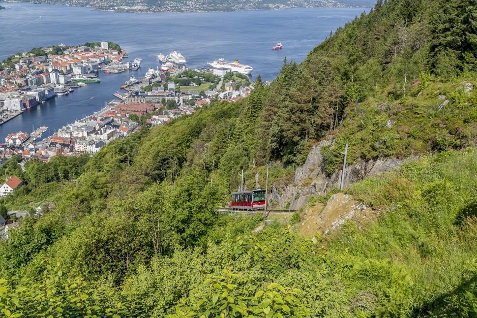 bergen-floyenbahn-2