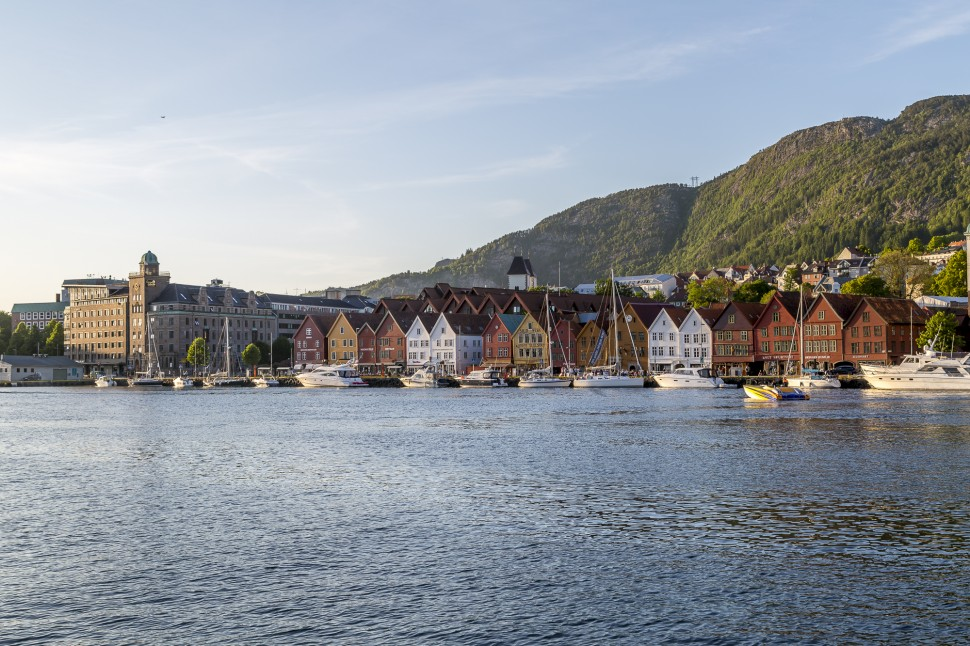 bryggen-waterfront-1