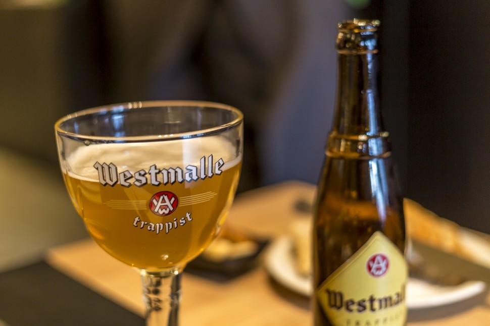 gent-belgisches-bier