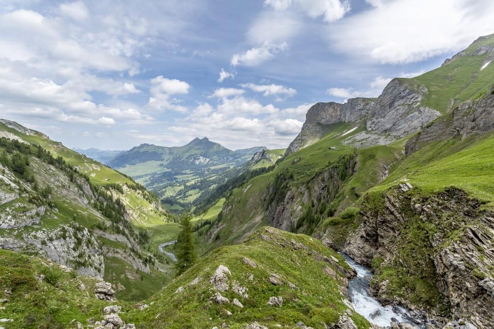 gstaad-Geltenbach-1