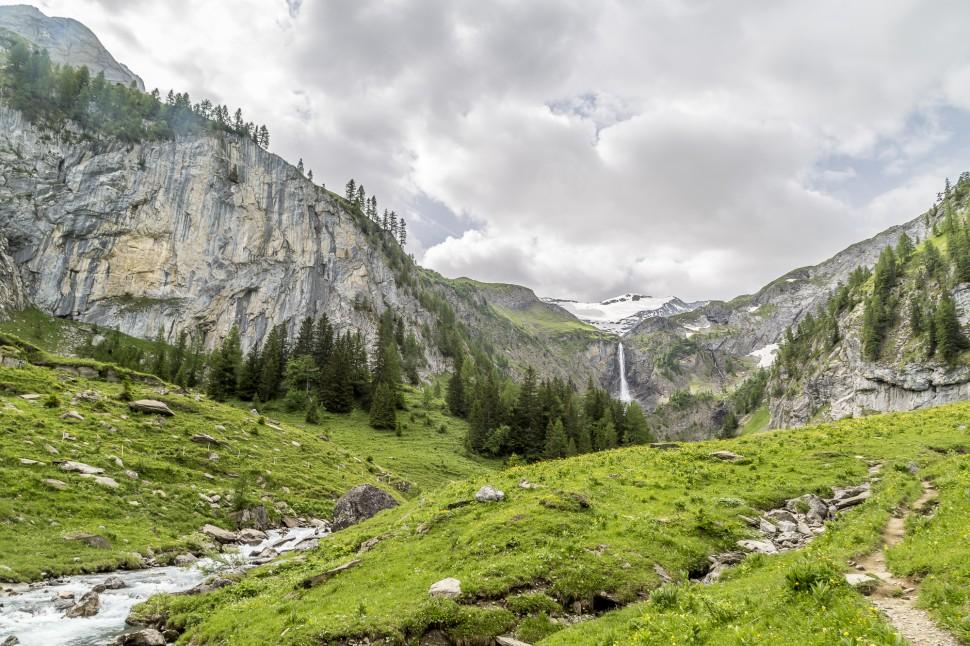 gstaad-Geltenschuss-4