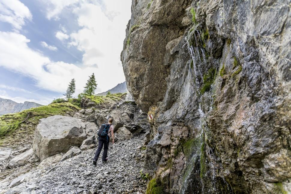 gstaad-Geltenschuss-Wanderweg-1
