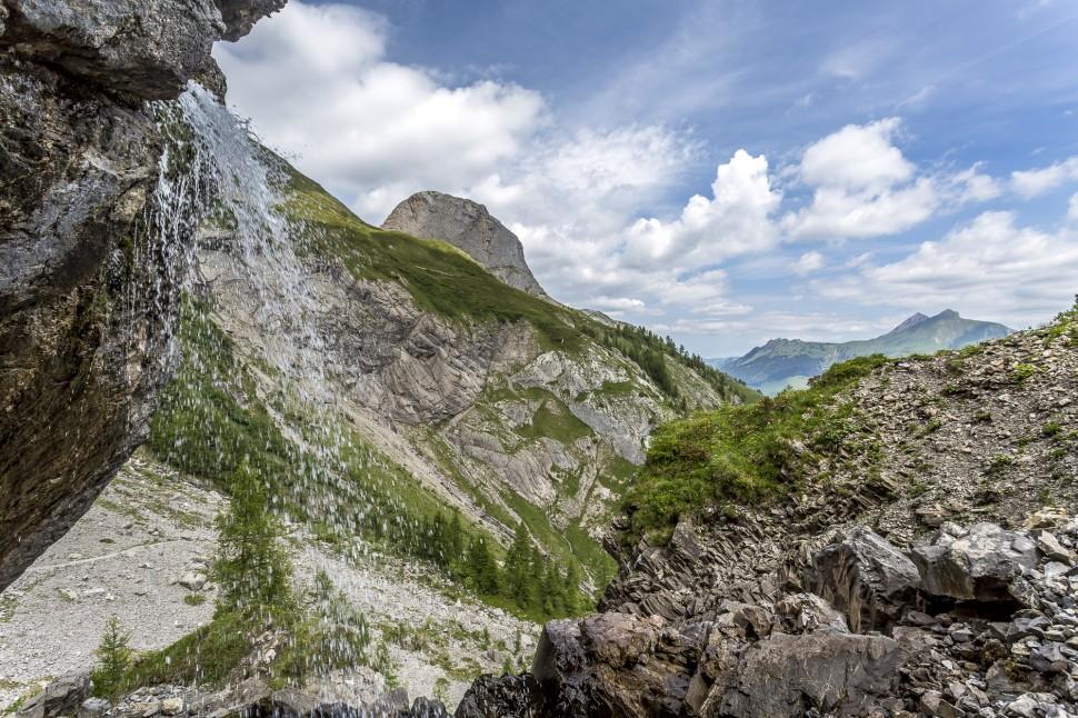 gstaad-Geltenschuss-Wanderweg-2